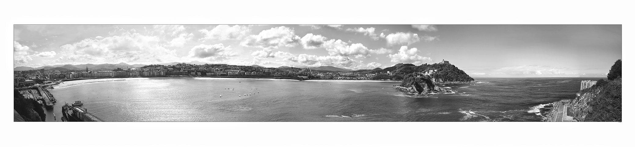panoramica bahia concha